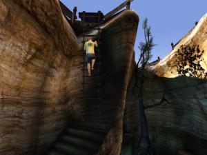 E3 : Uru, au-delà de Myst