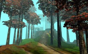 Myst : La série TV aura aussi un jeu