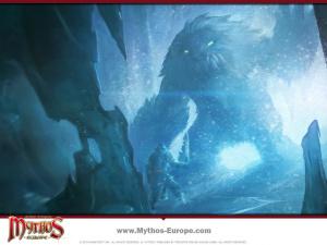 Images de Mythos