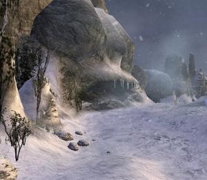 Le Monde De Narnia : Chapitre 1 : Le Lion La Sorciere Blanche Et L'Armoire Magique - PC