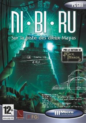 Ni.Bi.Ru : Sur la Piste des Dieux Mayas