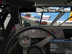 Nascar Racing 2002 Season