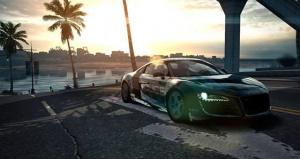 NFS World : Une voiture gratuite pour les joueurs français