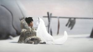 Never Alone légèrement repoussé sur PS4