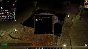 Solution complète Shadows of Undrentide : Chapitre 1