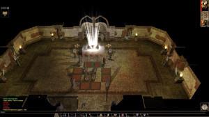 Solution complète Shadows of Undrentide : Interlude