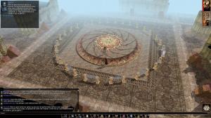 Solution complète Shadows of Undrentide : Chapitre 2