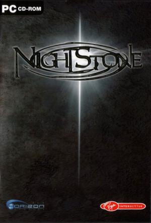 Nightstone sur PC