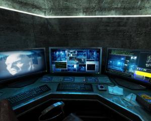 Nikopol : Tchat avec les développeurs