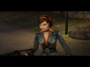L'héroïne de jeux vidéo : de demoiselle en détresse à combattante intrépide, l'évolution des scénarios et gameplay
