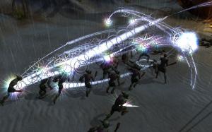 Images de Neverwinter Nights 2 : Storm of Zehir