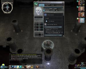 Neverwinter Nights 2 : Mask Of The Betrayer