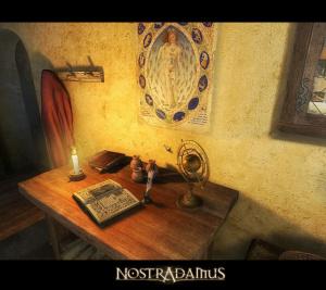 Nostradamus au pays du clic