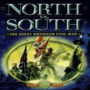 Nord contre Sud