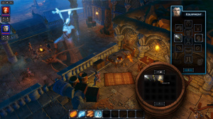 Divinity : Original Sin - E3 2012