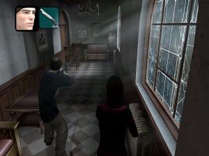Images : Obscure 2, le revenant