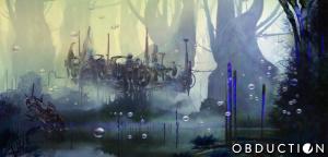 Les créateurs de Myst sont de retour sur Kickstarter