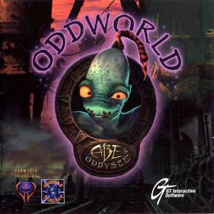 Oddworld, le retour sur PC et PS3