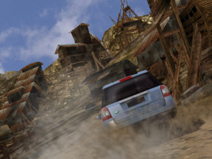 Images : Off Road