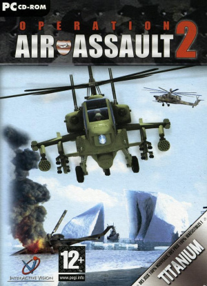 Beamng Drive Planes Attacking Helicopters further Enemy Engaged  anche Vs Hokum Free further 3764 Just Cause 2 Multi6 Ru Repack Z10yded as well Call Of Duty Modern Warfare 3 Microsoft Xbox 360 2011  plete Mint Disc 18860386 likewise WivDg4oAXM8. on xbox 360 helicopter simulator