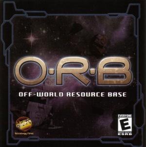 O.R.B.