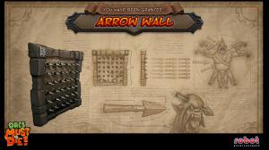 Images de Orcs Must Die