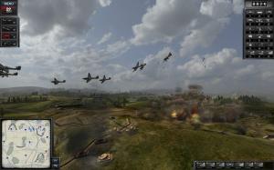 Images d'Order of War