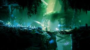 Ori & the Blind Forest - E3 2014