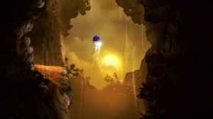 Ori & the Blind Forest - E3 2014