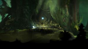 Ori and the Blind Forest : la démo et les précommandes sont disponibles sur l'eShop