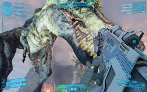 Orion: Dino Horde fait scandale