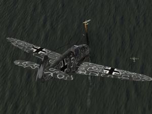 Un nouvel add-on pour IL-2 Sturmovik : Forgotten Battles