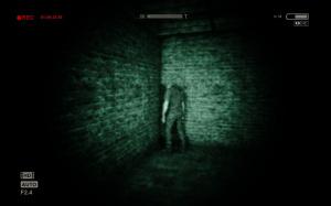 Un DLC annoncé pour Outlast
