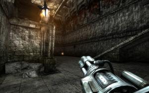 Images de Painkiller : Resurrection