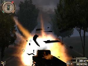 Strategy First dévoile Panzer Killer