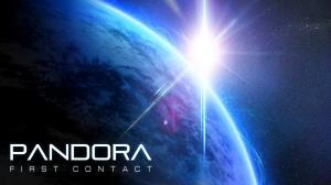 Pandora : First Contact fête son lancement en images