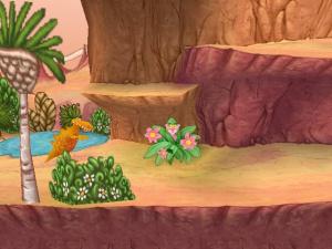 Pink Panther : Pinkadelic Pursuit