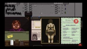 Le jeu vidéo peut-il parler de tout?