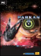 Parkan II sur PC