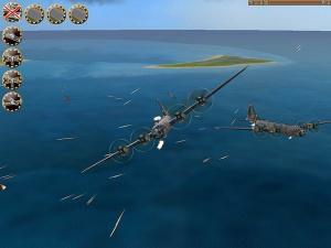 Pacific Storm - PC