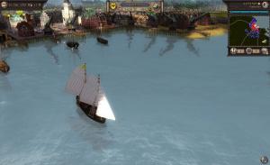 Images de Patrician IV