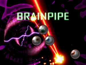 Images de Brainpipe