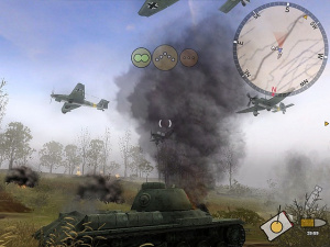 Panzer Elite Action : Fields Of Glory