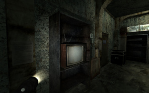 Penumbra : Black Plague est gold