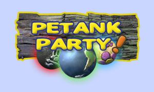 Images de Petank Party