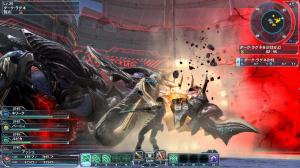 Phantasy Star Online 2 sera free-to-play