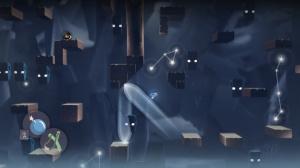 E3 2012: Images et vidéos de Pid
