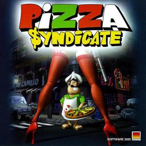 Pizza Syndicate sur PC