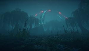 SOE Live 2013: Le futur de PlanetSide 2