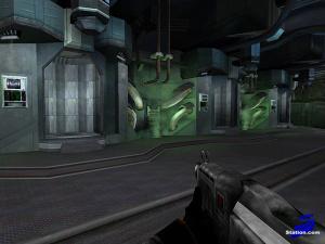 E3: Images Planetside